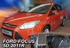 Paravant FORD FOCUS Sedan(limuzina) si Hatchback an fabr. 2011- (marca  HEKO)