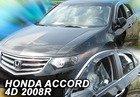 Paravant HONDA   ACCORD Sedan(limuzina) an fabr. 2008- (marca  HEKO)