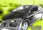 Paravant HONDA   CIVIC Hatchback cu 3 usi an fabr. 2007 -- (marca  HEKO)