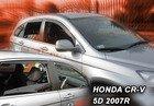 Paravant HONDA   CRV an fabr. 2007 - 2012 (marca  HEKO)