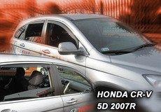 Covoras auto Honda CR-V