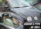 Paravant JAGUAR   S-TYPE  an fabr. 2001- (marca  HEKO)