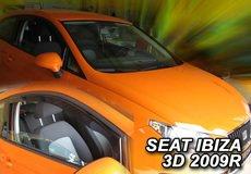 Paravant SEAT IBIZA Hatchback cu 3 usi an fabr. 2009- (marca  HEKO)