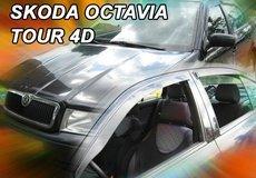 Paravant SKODA   OCTAVIA I  TOUR  Hatchback  an fabr. 2004 - 2009 (marca  HEKO)