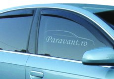 Paravant TOYOTA RAV4   an fabr. 2006- (marca  HEKO)