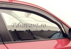Paravant TOYOTA YARIS Hatchback cu 3 usi an fabr. 2005-2011 (marca  HEKO)