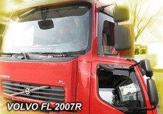 Paravant VOLVO FL4/FL6   (marca  HEKO)