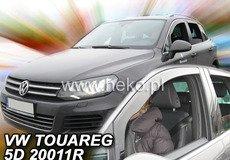Paravant VW TOUAREG  an fabr. 2010-- (marca  HEKO)