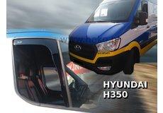 Paravanturi auto Hyundai H 350