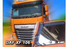 Paravanturi Daf XF Euro 6