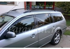 Paravanturi Szatuna pentru Ford Mondeo, an fabr. 2000-2008; Set Fata