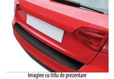 Protectie bara spate FORD FOCUS, hatchback 5 usi, Dupa 2019