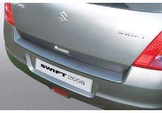 Protectie bara spate SUZUKI SWIFT 2008-2010 3/5 usi