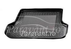 Tavita portbagaj Audi A1, A1 Sportback, din 2010-