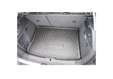 Tavita portbagaj Audi A3  hatchback 2012-