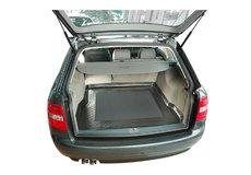 Tavita portbagaj Audi A6  Combi 1997-2004