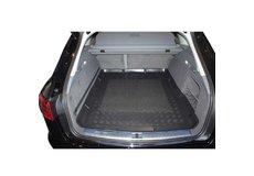 Tavita portbagaj Audi A6  Combi 2011-