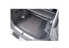 Tavita portbagaj BMW 3 Gran Tourismo (F34) Hatchback 2013-
