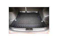Tavita portbagaj Chevrolet Aveo  Sedan(limuzina) 2011-