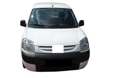 Tavita portbagaj Citroen Berlingo I Multi Space  1998-2007