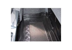 Tavita portbagaj Citroen C 1 Hatchback cu 3 usi 2005-2014