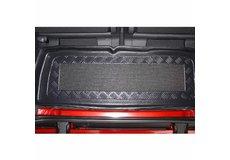 Tavita portbagaj Citroen C 2 Hatchback 2003-