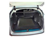 Tavita portbagaj Honda Accord 7  Combi 2003-2008