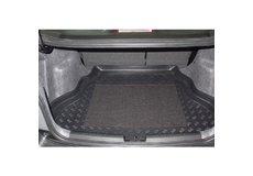 Tavita portbagaj Honda City 5 Sedan(limuzina) 2009-