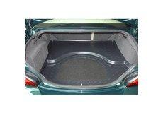 Tavita portbagaj Jaguar X Type Sedan(limuzina) 2001-2009