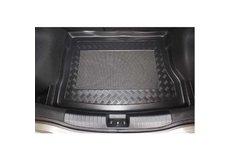 Tavita portbagaj Kia  Pro Cee'd  Hatchback 2007-2012