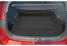 Tavita portbagaj Lexus CT  Hatchback 2011-