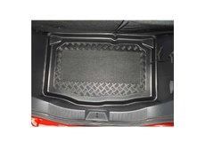 Tavita portbagaj Mazda 2 Hatchback 2015-
