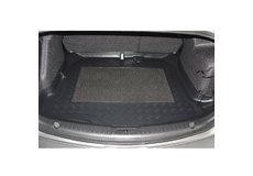 Tavita portbagaj Mazda 3 Sedan(limuzina) 2009-2013