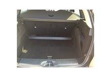 Tavita portbagaj Mercedes B W 246  Hatchback 2011-