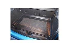 Tavita portbagaj Mini  Cooper Hatchback 2014-