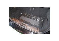 Tavita portbagaj Mini Cooper Hatchback cu 3 usi 2001-2013