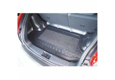 Tavita portbagaj Nissan Juke Hatchback 2010-2014