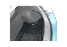 Tavita portbagaj Nissan Leaf  Hatchback 2010-2013
