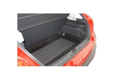 Tavita portbagaj Peugeot 207 Hatchback cu 3 usi 2006-2012