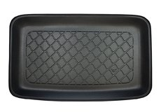 Tavita portbagaj SEAT Alhambra  2010-