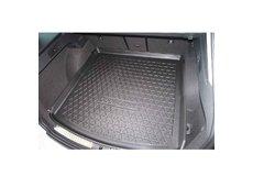 Tavita portbagaj Seat  Seat Leon X-Perience  Combi 2014-
