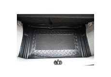 Tavita portbagaj Skoda Citigo Hatchback 2011-