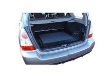 Tavita portbagaj Subaru Forester Teren 5 usi 2002-2008