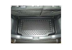 Tavita portbagaj Suzuki Celerio Hatchback 2014-