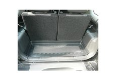 Tavita portbagaj Suzuki Jimny Teren 3 usi 1998-