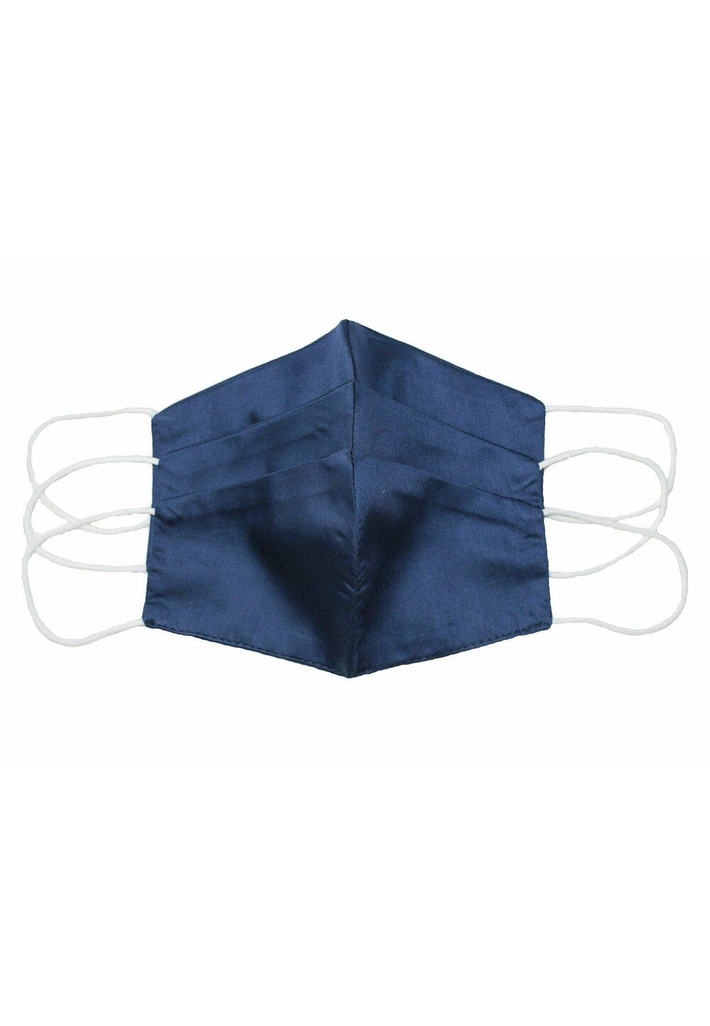 Masca reutilizabila, set 3 buc,copii, 6-10 ani, bluemarin imagine
