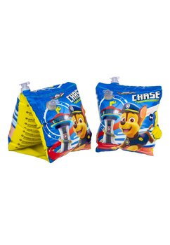 Aripioare inot, Chase, albastre
