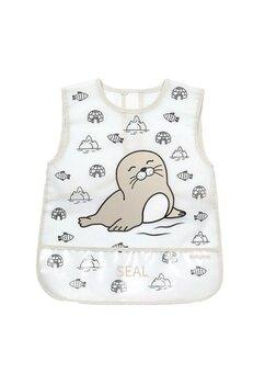 Baveta tip sort, Seal, +24 luni
