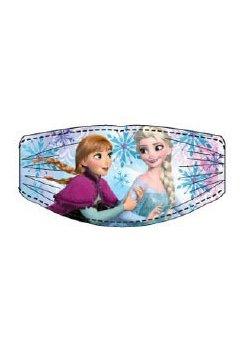 Bentita Frozen, albastra