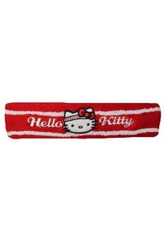 Bentita, Hello Kitty, rosie cu dungi
